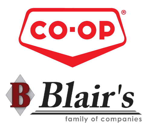 blairs fcl.png