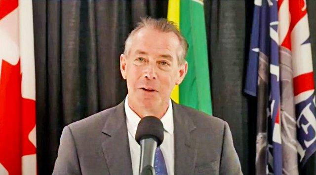 Minister Don McMorris Screenshot 2021-02-13 120242.jpg