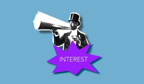 interest bull horn.jpg