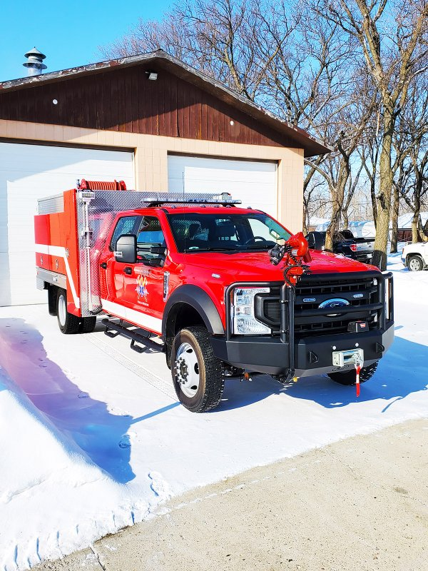 semans fire rescue - feb 22 2021.jpg