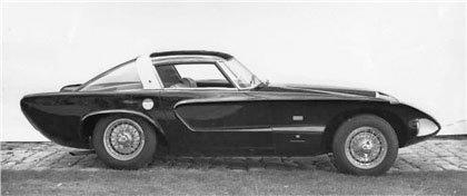 JaguarXK140Boano.jpg