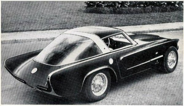 jaguar.jpg