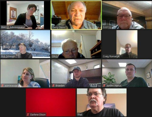 RM Mckillop Council Meeting - 2021-02-23 - mar 8 2021.jpg