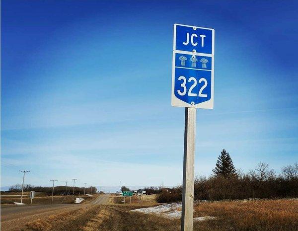 Junction 322.jpg
