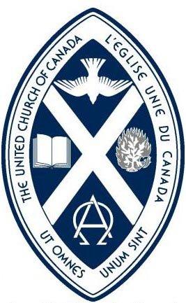 united church crest.jpg