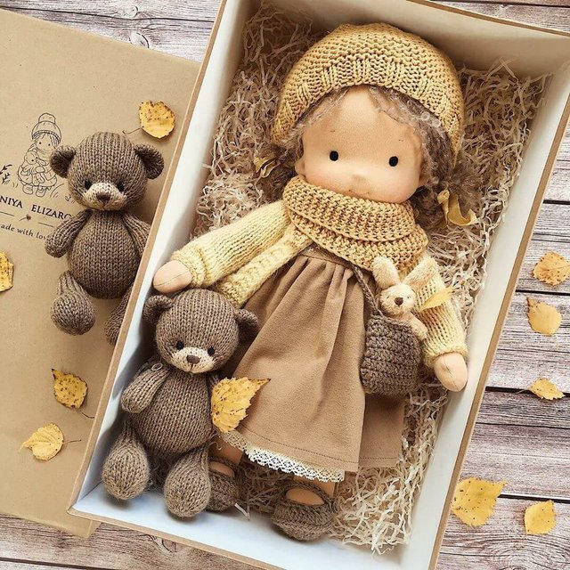 Online Doll Ordered.jpg