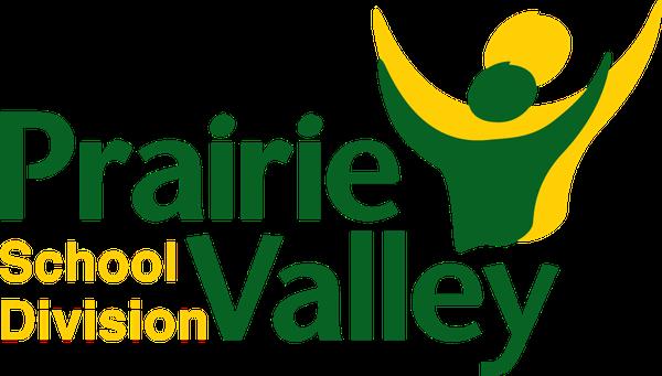 Prairie Valley logo - png format (2).png