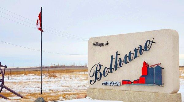 Bethune town sign - Feb 2021.jpg