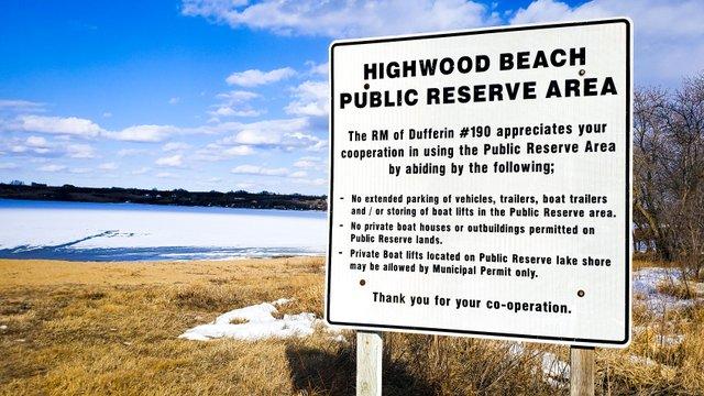 RM Dufferin - Highwood beach march 29 2021- 2_1.jpg