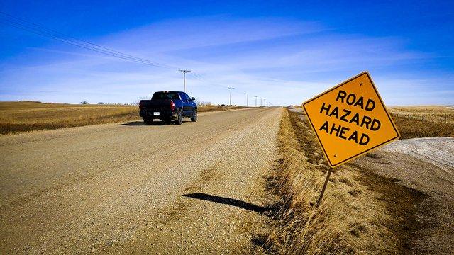 Mckillop - ASL highway project - april 5 2021.jpg