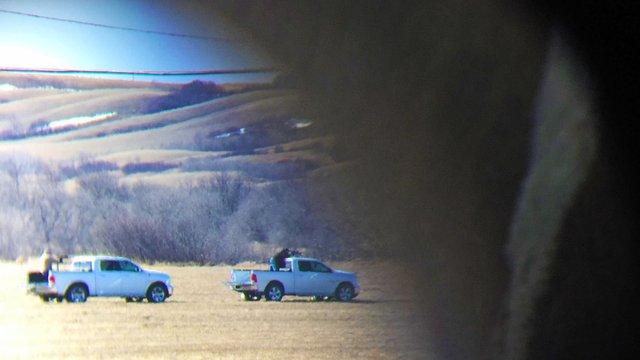 Lumsden gun fire story - crop.jpg