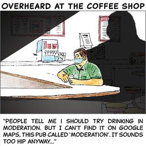 Overheard in the coffee shop - Apr 12 2021.jpg