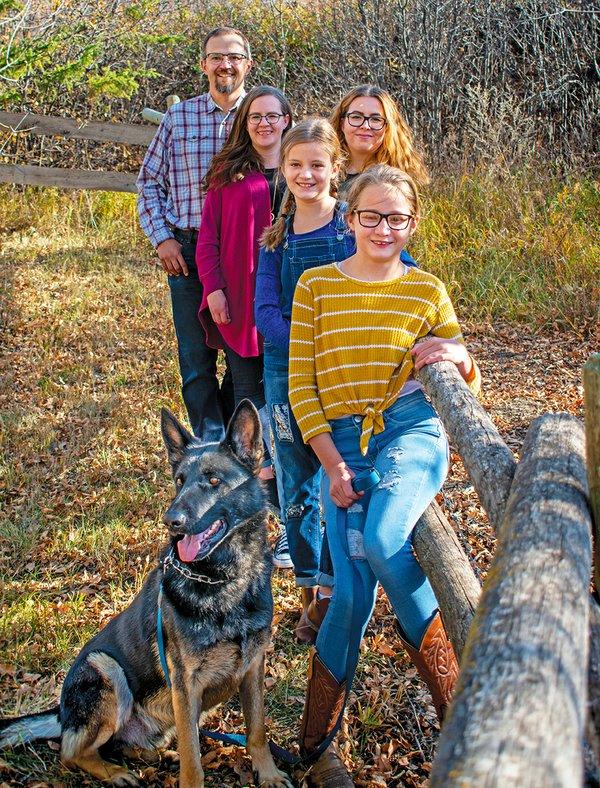 Nernberg Family-0140.jpg