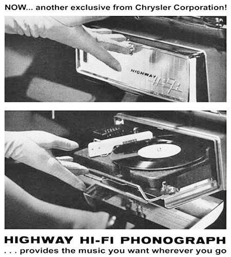HighwayHiFi.jpg