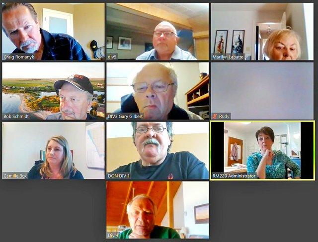 Admin Committee Meeting McKillop 2021-05-05 114021.jpg