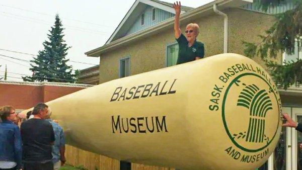 sask baseball hall of fame.jpg