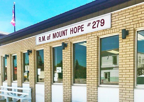 RM - Mount Hope - office.jpg