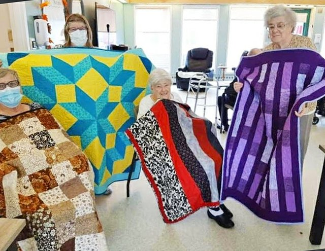 quilters 1 - may 24 2021.jpg