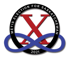 Metis Nation Election - 2021.png