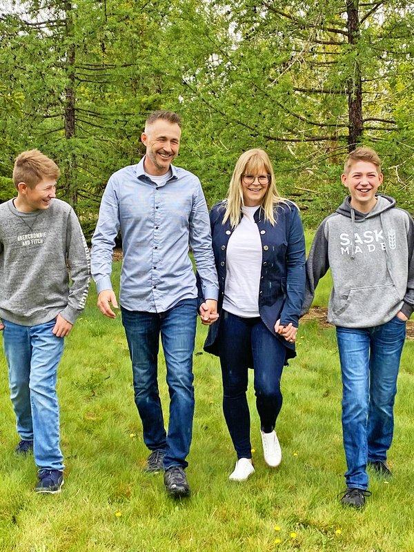 Skoropad Family.jpg