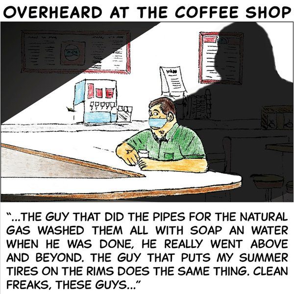 Overheard in the coffee shop - Apr 26 2021.jpg