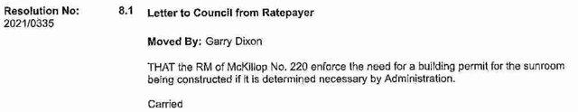 June 22  - Mckillop regular Meeting Minutes - july 19 2021.jpg