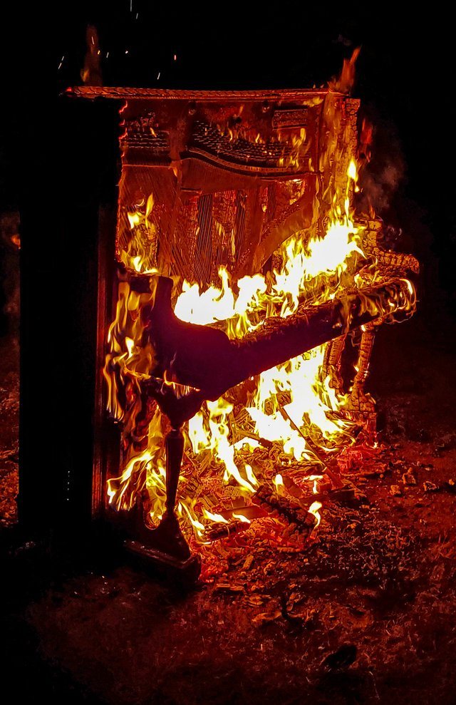 How to Burn a Piano - july 30 - pub aug 16 2021.jpg