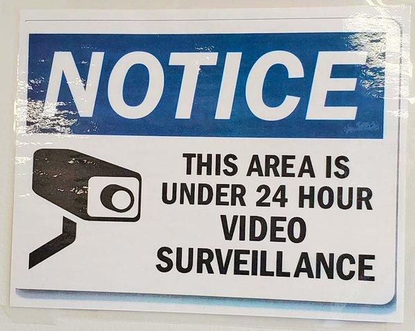 McKillop 24 hour surveillance.jpg