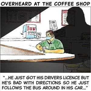 Overheard in the coffee shop - Aug 16 2021.jpg