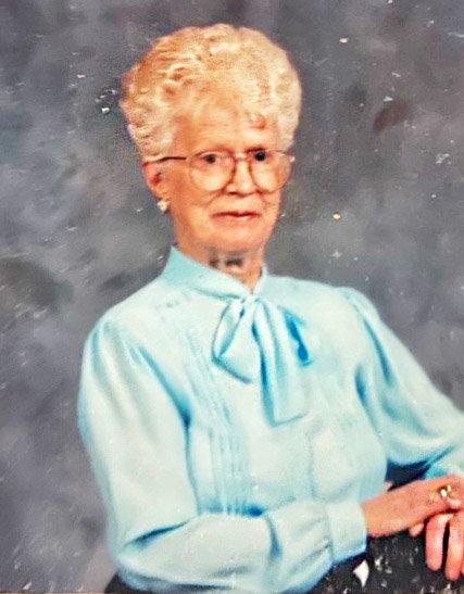 Thelma Mary Adamson.jpeg