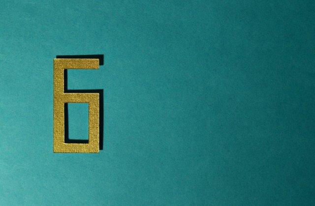 penton - top 12 - 6 - pexels-miguel-á-padriñán-2249533.jpg
